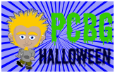 planet cazmo bg planet cazmo cheats halloween banner cool firs year