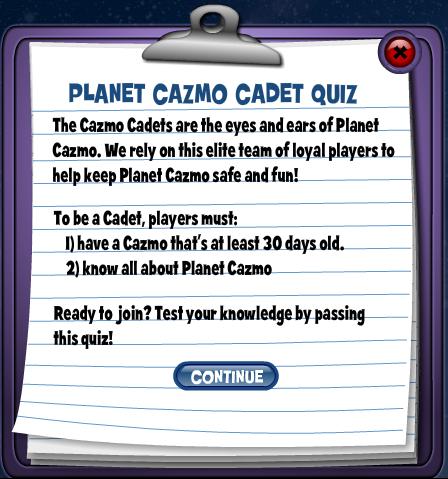 planet-cazmo-bg-made-by-slavidude-pcbgtm-the-cazmo-cadet-in-planet-cazmo-badge-how-to-become-a-cadet
